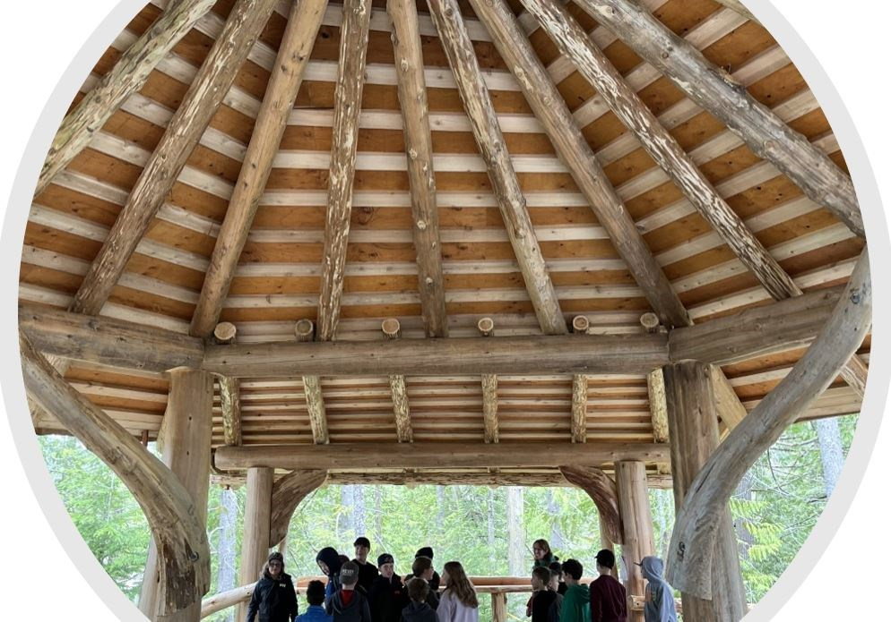 Early Outdoor Learning