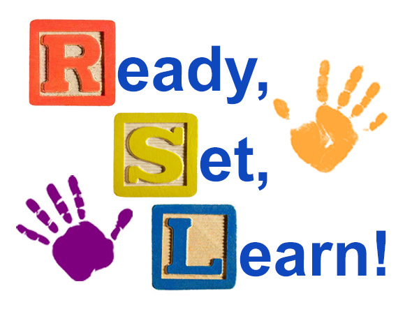 Ready,%20Set,%20Learn.jpeg
