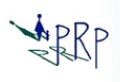 Provincial Resource Progam logo