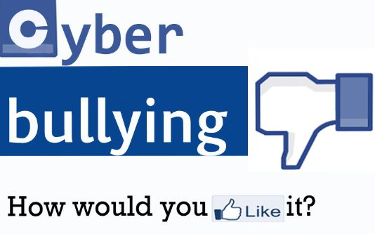 Cyber Bullying & Cyber Incidents