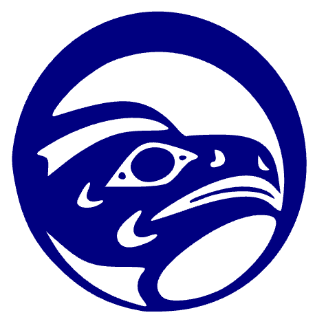 Brooks Secondary School logo