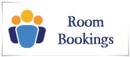 ovroombookings.jpg