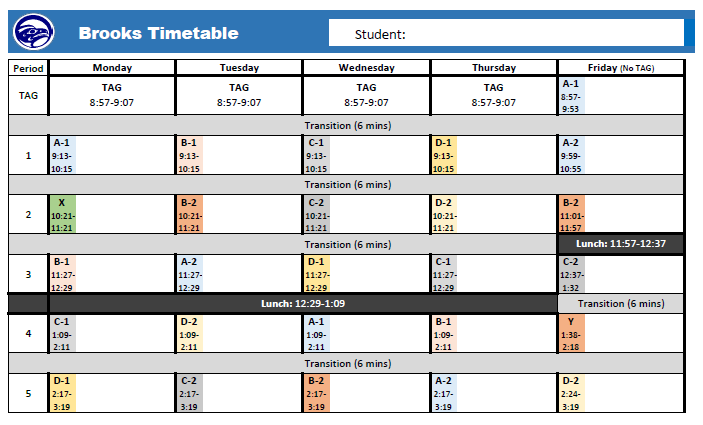 17-18 Timetable.PNG