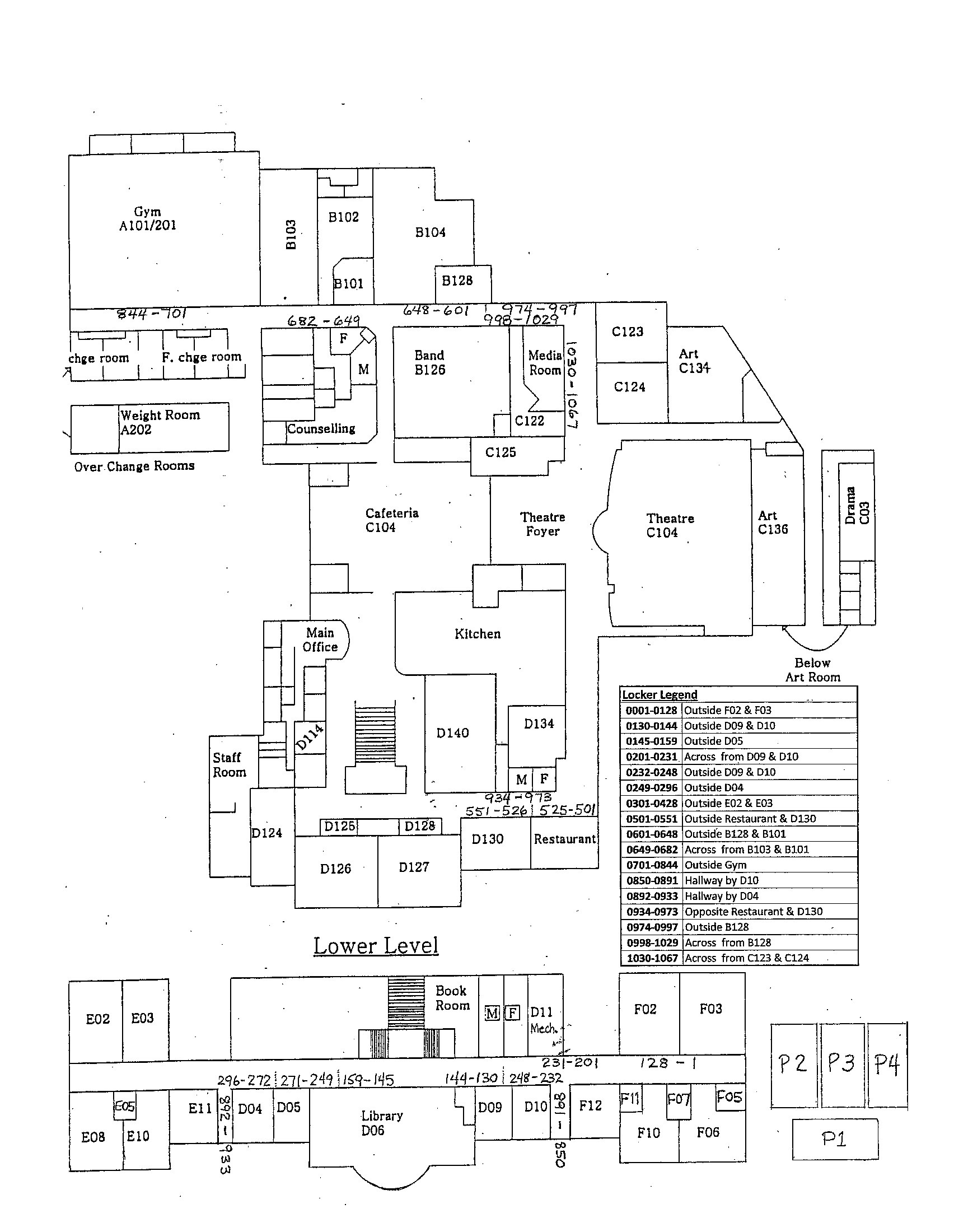 school and locker map.jpg