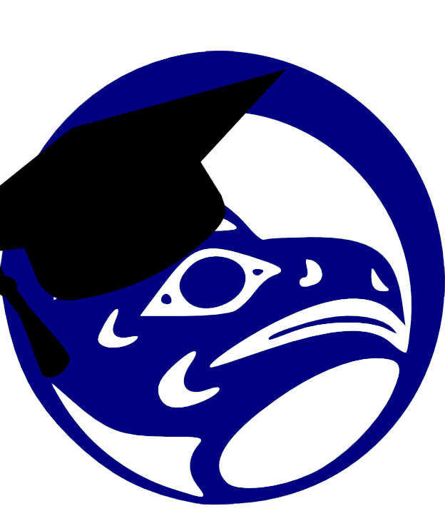 Brooks Thunderbird graduation.png