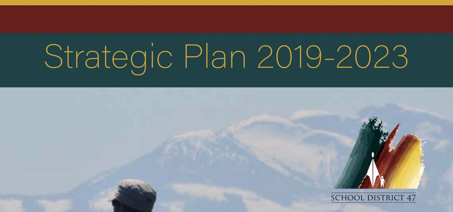 Strategic and Operational Plans