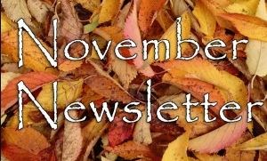 Nov.%20Newsletter.JPG