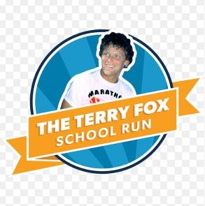 Terry%20Fox%20Run.JPG