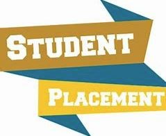 student placement.JPG